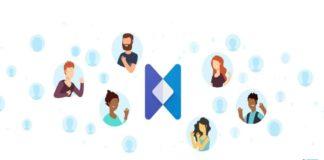 Google hire shuts down | iTMunch