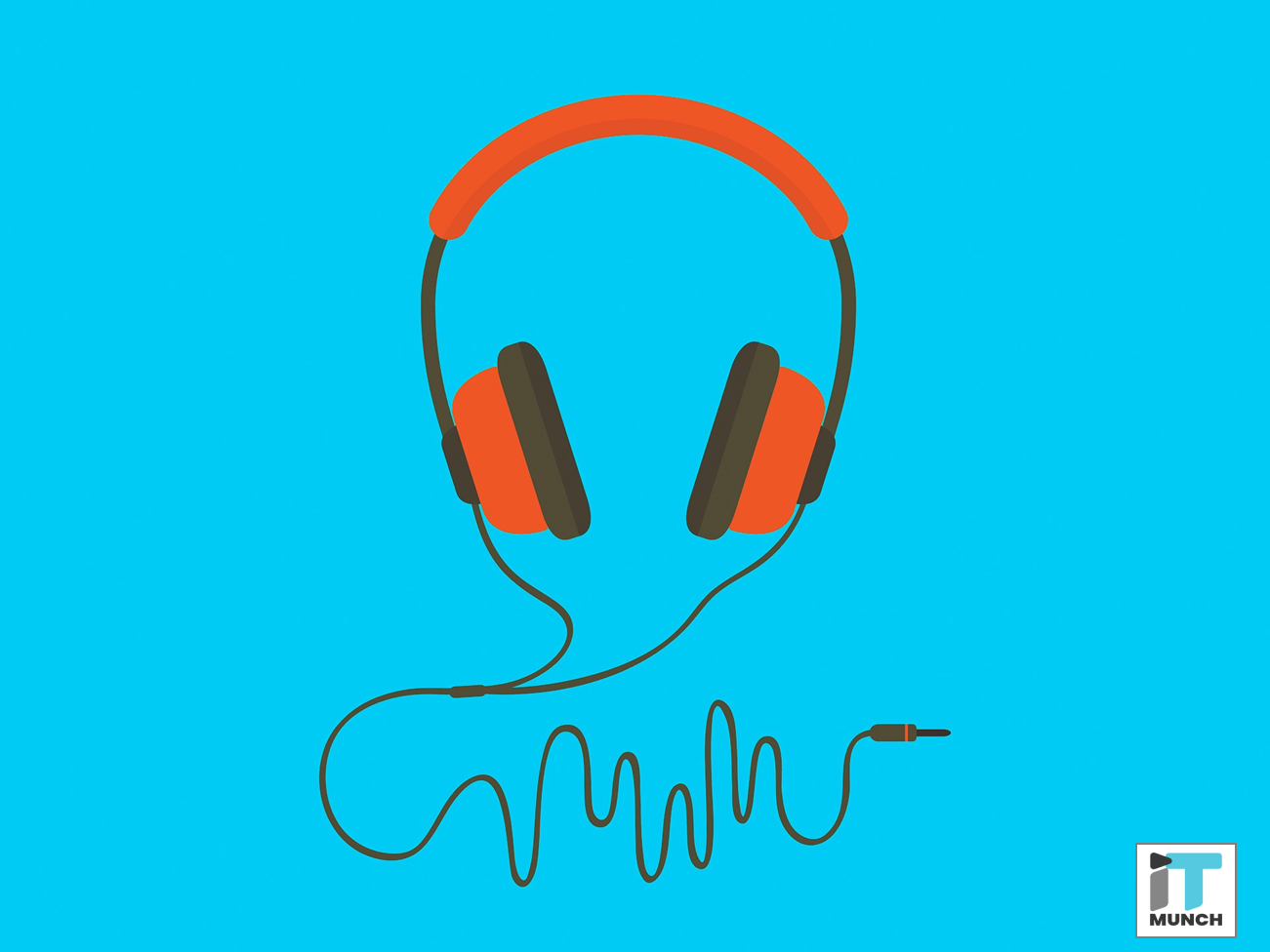 Headphones | iTMunch
