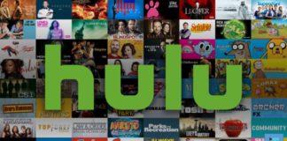 HULU Mobile app | iTMunch