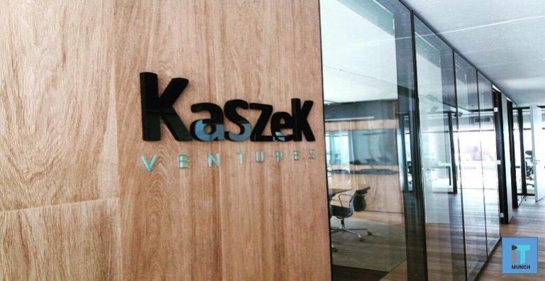 Kaszek Ventures Raises $600 Mn In Two Funds