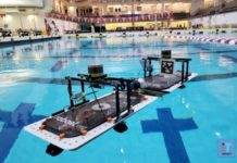 MIT's Self-Directed Boat Robots I iTMunch