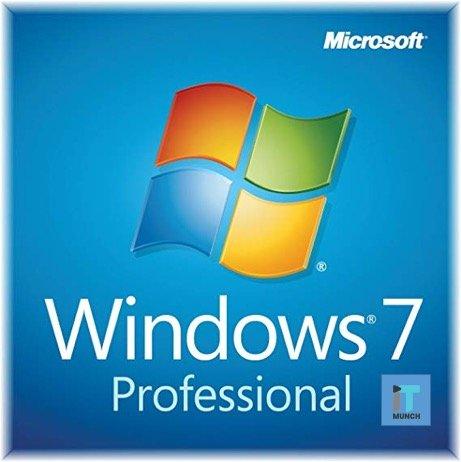 Windows Plan To Help Certain Companies Using Windows 7 | iTMunch