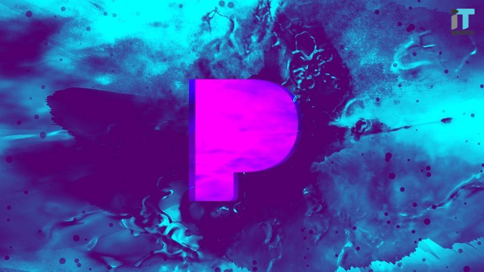 Share music on Instagram through Pandora | iTMunch
