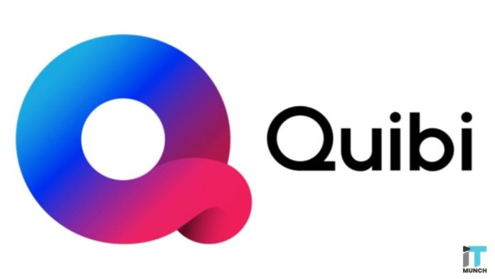 Quibi partners with BBC to create news show | iTMunch