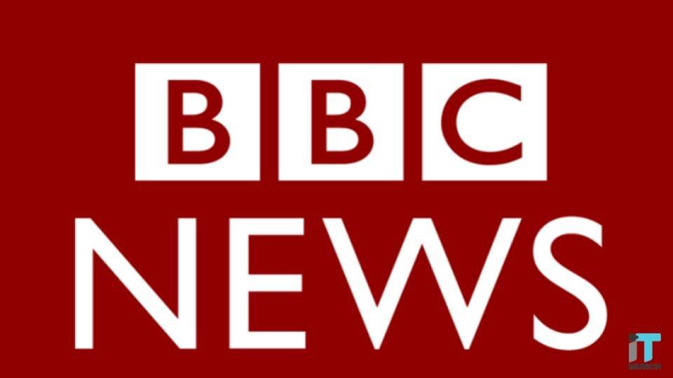 BBC News | iTMunch