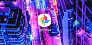 Google photos | iTMunch