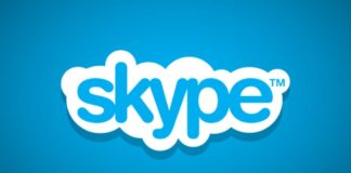 Latest Skype features | iTMunch