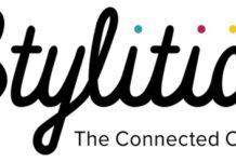 Styilitics logo | iTMunch
