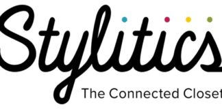 Styilitics logo | iTMunch