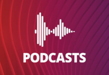 Podcasts | iTMunch