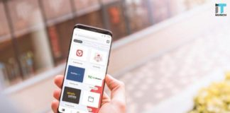 Vivaldi browser available on Android | iTMunch