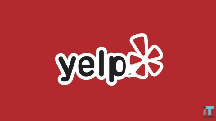 Yelp announces new features, highlights customer experience | iTMunch