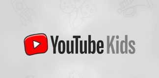 Youtube for kids | iTMunch