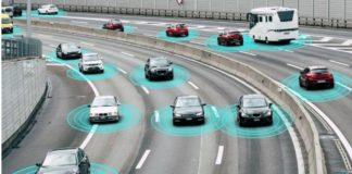 Future of driverless cars | iTMunch