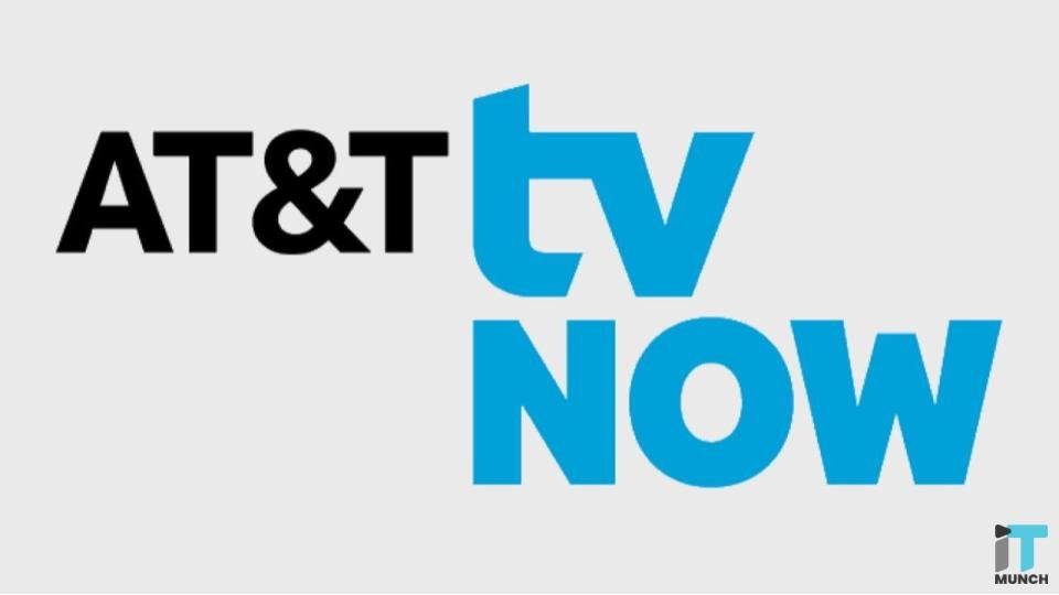 AT&T TV | iTMunch