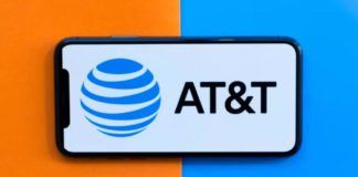 At&T TV Now streaming service | iTMunch