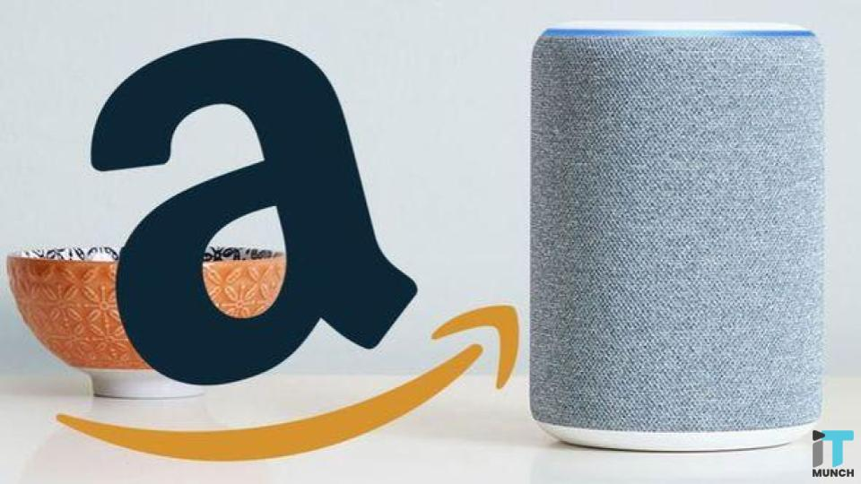 Problems with the Amazon Echo | iTMunch