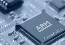 ARM Cortex | iTMunch