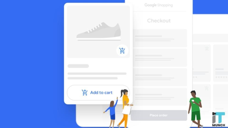 Google Express shuts down and merges with Google Shopping | iTMunch