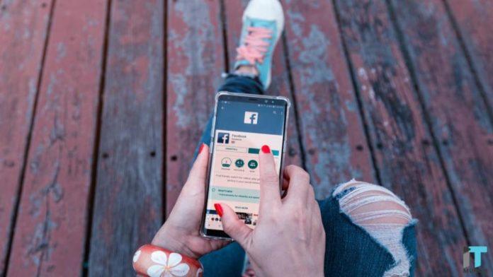 Facebook video tool | iTMunch
