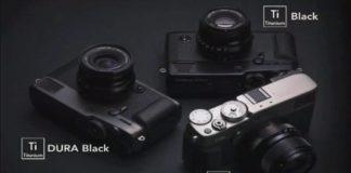 Fujifilrm X-pro3 | iTMunch