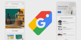 Google Shopping | iTMunch