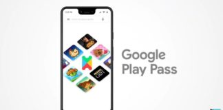 Google play pass subscription | iTMunch