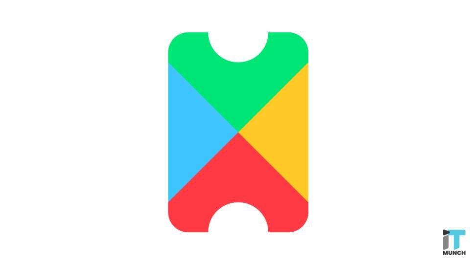 Google Play Pass | iTMunch