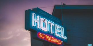 Hotel | iTMunch