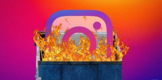 Instagram destroys its stalking feature