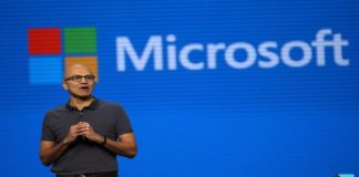 Satya Nadella- Microsoft CEO I iTMunch