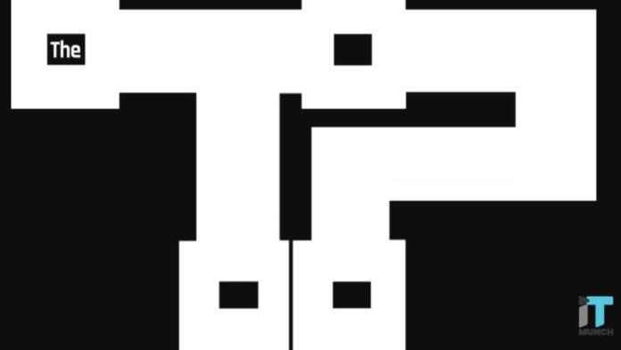 TP app limits | iTMunch