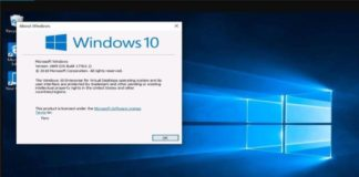 Microsoft windows 10 | iTMunch