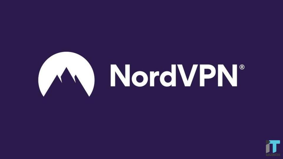 NordVPN hacked | iTMunch