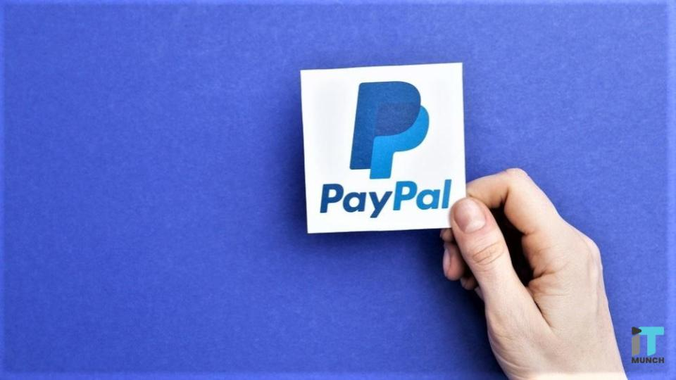 Paypal new refund policy   iTMunch