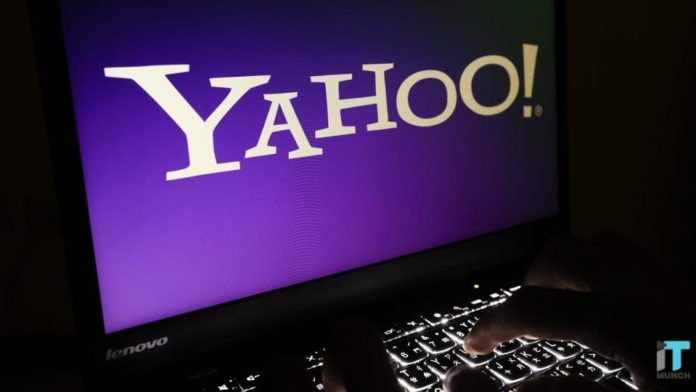 Find attachments and deals on Yahoo Mail | iTMunch