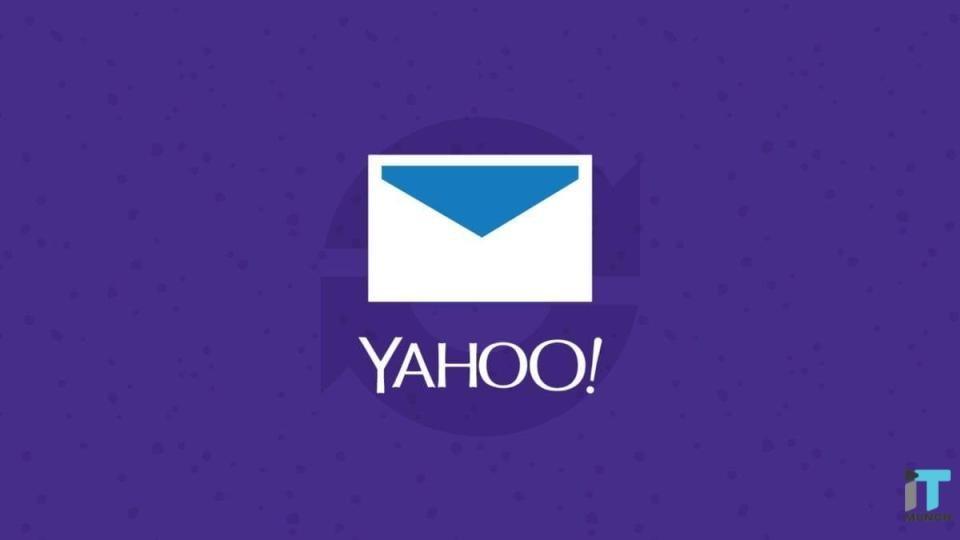 Yahoo Mail | iTMunch