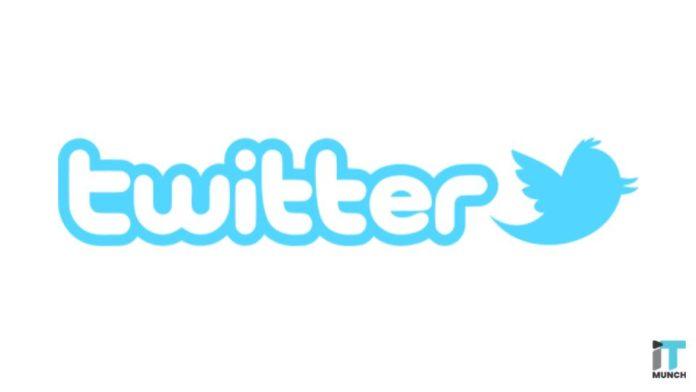 Twitter news | iTMunch
