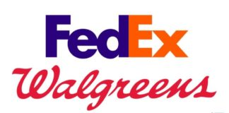 FedEx and Walgreens Partner to make online returns convenient | iTMunch