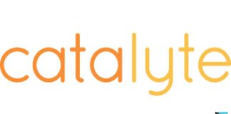 Catalyte- code training | iTMunch