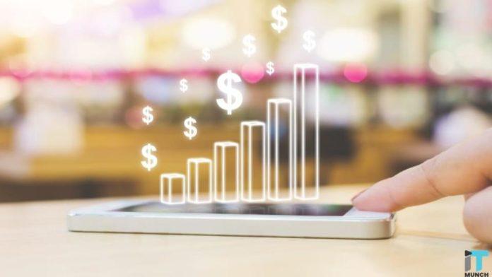 Rapyd accumaltes 100 million for platform development | iTMunch