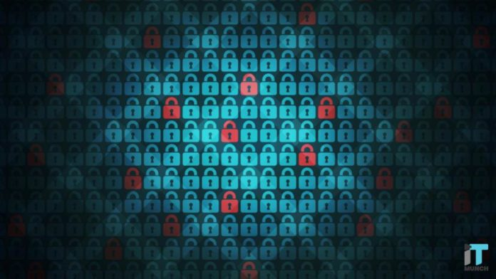 Cyberoam firewall | iTMunch