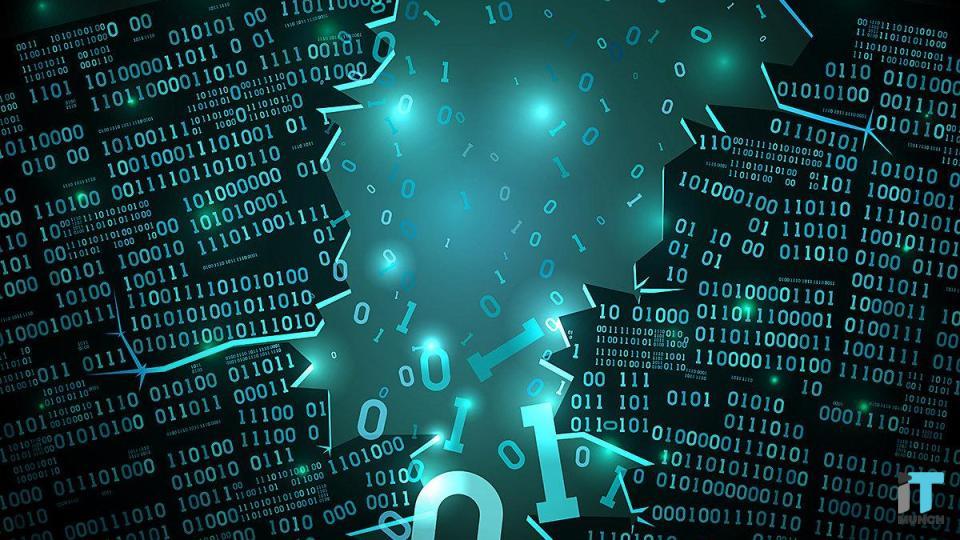 Vulnerability in its Cyberoam firewall devices | iTMunch