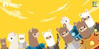 Fintech startup Alpaca | iTMunch