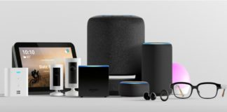 Amazon smart home devices | iTMunch
