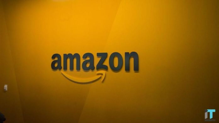 Amazon American charges | iTMunch