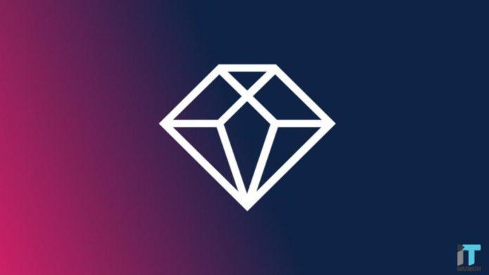 App Annie logo | iTMunch