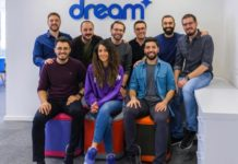 Dream Games Team | iTMunch