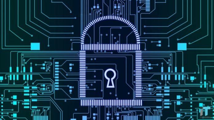 Homomorphic Encryption | iTMunch