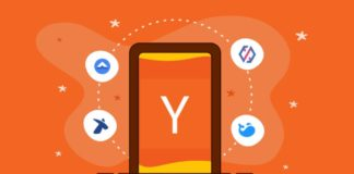 Y Combinator funding | iTMunch